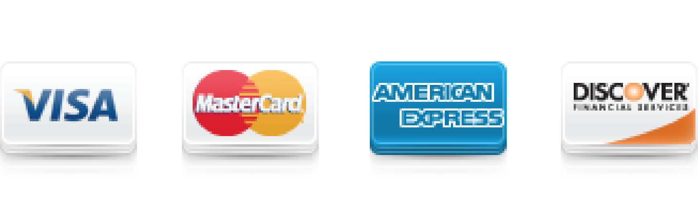CH Credit Cards